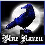 logo-blueraven